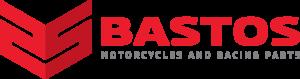 BASTOS BIKE | Fabricant de pit bike, dirt bike, mini moto et pièces détachées
